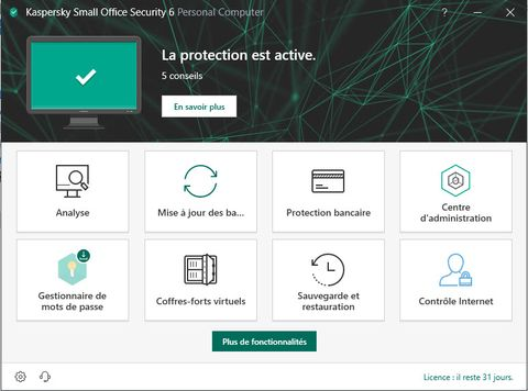 kaspersky small office security 3 activation code crack